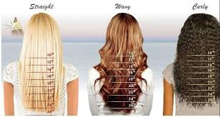 glam seamless hair extensions seamless hair extensions orange indian remy hair