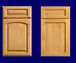 Replace Kitchen Cabinet Kitchen Kitchen Cabinet Door Replacement Intended For Impressive