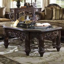 aico dining room sets coffee table awesome aico michael amini bedroom set michael