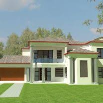 how to design house plans home architecture bedroom house designs south africa savaeorg