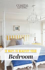Coastal Living Bedroom Designs 491 Best Bedrooms And Bunk Rooms Images On Pinterest Bunk Rooms
