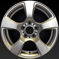 2007 bmw 328i silver 17 bmw 328i wheels for sale 2007 2013 rims 59611