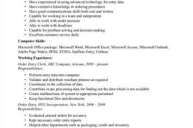 Pharmacy Technician Job Description For Resume by Inpatient Pharmacy Technician Cover Letter