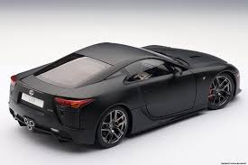 lexus lfa price lexus lfa the cars tycoon