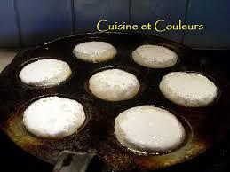 cuisine malienne galettes de riz du mali cuisine et couleurs