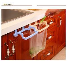 Kitchen Cabinet Waste Bins by Online Get Cheap Cupboard Bin Aliexpress Com Alibaba Group