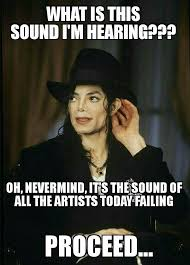 What Is This Meme - 18 michael jackson memes for all the die hard fans sayingimages com