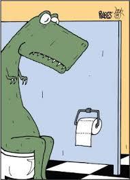 Funny T Rex Meme - image result for tyrannosaurus rex humor cartoons pinterest