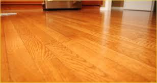 cox hardwood flooring llc welcome