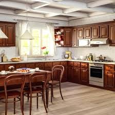 luxor kitchen cabinets luxor kitchen cabinet 1 luxor kitchen cabinets reviews motauto club