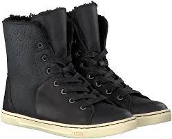 ugg australia boots sale deutschland 59871 6 png