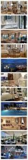 best 25 george clooney house ideas on pinterest cindy george