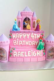 custom orders the baking fairy