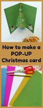 40 best handmade cards images on pinterest cards handmade cards