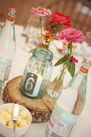 Download Second Hand Wedding Decorations
