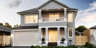 two storey home designs australia house design plans