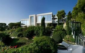 Luxury Mediterranean Homes Luxury Dream Home In Mediterranean Paradise Architecture Beast