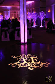 436 best receptions dance floors images on pinterest dance