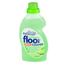 tile floor tile cleaner products decoration ideas cheap interior