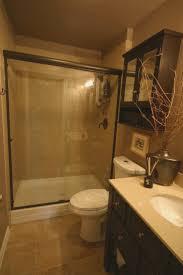 cheap bathroom design ideas cheap bathroom designs home design ideas small bathroom