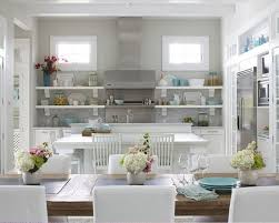 Off White Paint Off White Interior Paint Best Off White Paint Color For Kitchen