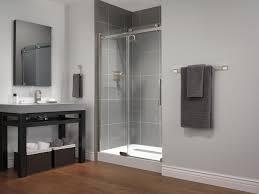 vero bathroom collection vero collection