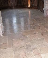 Ceramic Tile Flooring Installation Ceramic Tile Flooring Installation Geneva Il Flooring Installer