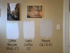 behr swiss coffee 1812 an off white with subtle taupe undertones