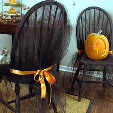 paper chair covers hauntingly clever party for adults chair covers