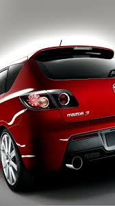mazda hq 4k ultra hd mazda 3 wallpapers for free images