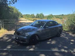 owning a bmw 135i modified car review youtube