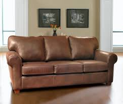 Leather Couch In Living Room by Living Room Couches Tips For Getting Comfy Couches Slidapp Com