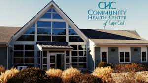 community health center of cape cod youtube