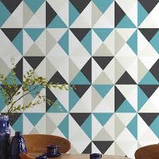 tapisserie pour bureau papier peint moderne pas cher bureaux prestige
