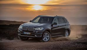 bmw x5 lease rates buy vs lease bmw x5 cartelligent