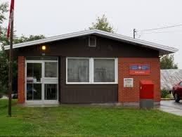 heure d ouverture bureau de poste canada 31 heures d ouverture coupées dans les bureaux de poste les