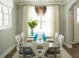 curtains for dining room ideas dining room curtains eulanguages net