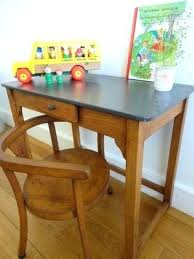 bureau enfant en bois bureau enfant vintage bureau vintage enfant menthe 02 bureaucracy
