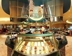 Best All You Can Eat by Carnival World Buffet All You Can Eat At The Rio All Suite