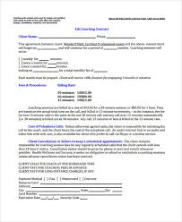 free contract templates legal construction contract template free