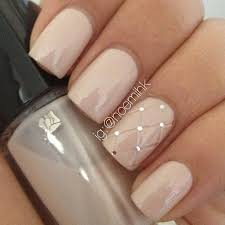 best 25 lines on nails ideas on pinterest white lines on nails
