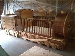 best 25 unique baby cribs ideas on pinterest unique cribs baby