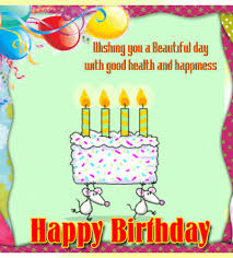 birthday ecard free birthday ecard free birthday wishes ecards greeting cards