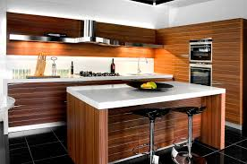Kitchen Design In India by Kitchen Luxurious Snaidero Kitchens With Italian Design