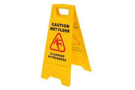 Wet Floor Images by Caution Wet Floor