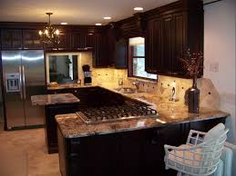 42 Inch Kitchen Wall Cabinets by 42 Kitchen Cabinets Kitchen Cabinets