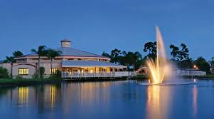 Map Of Punta Gorda Florida by Blue Heron Pines Sun Communities Inc