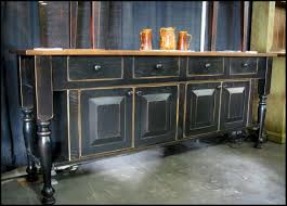 Sideboards For Dining Room by Dining Room Contemporary Black Buffets And Sideboards Black