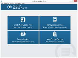 Home Designer Pro 10 Download Home Plan Pro Serial Key