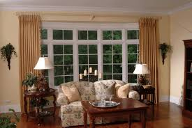 modern kitchen window coverings living room drapes fancy window valances beautiful kitchen